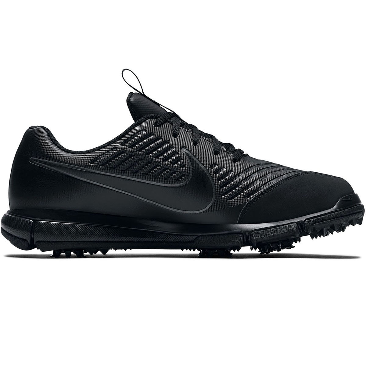 Nike Golf Explorer 2 S Shoes from