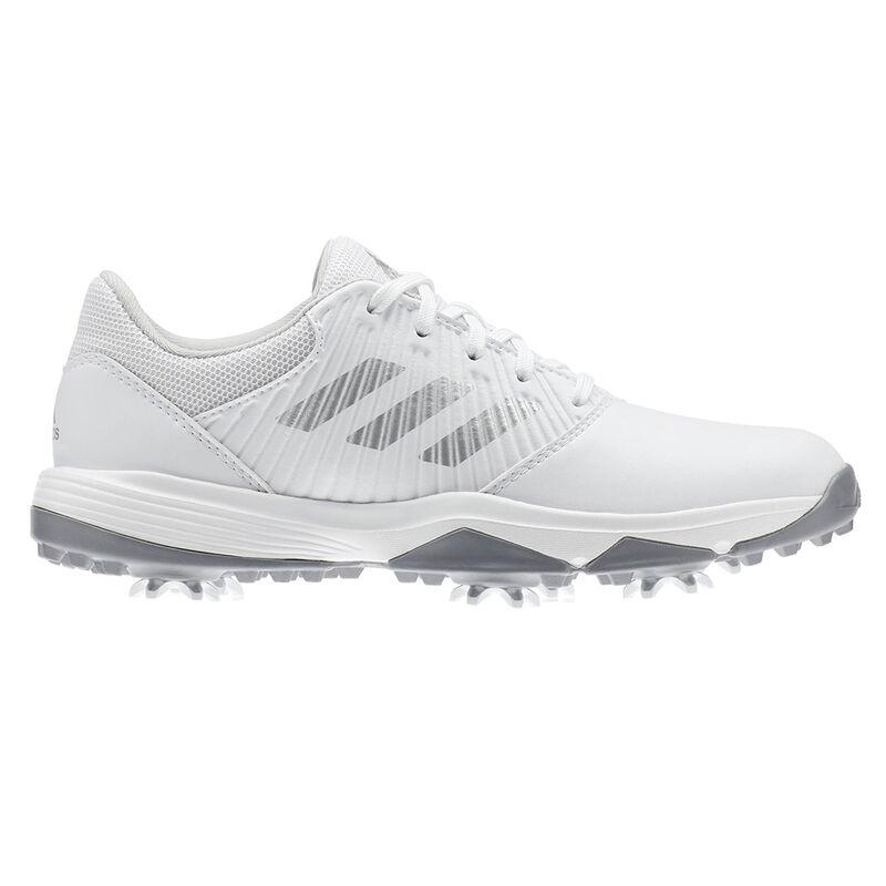 Nike Tiger Woods Junior Golf Shoes