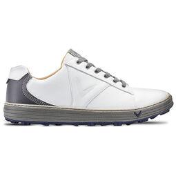 6b45ab60ed7 Golf Shoes · Mens   Ladies Golf Shoes · American Golf