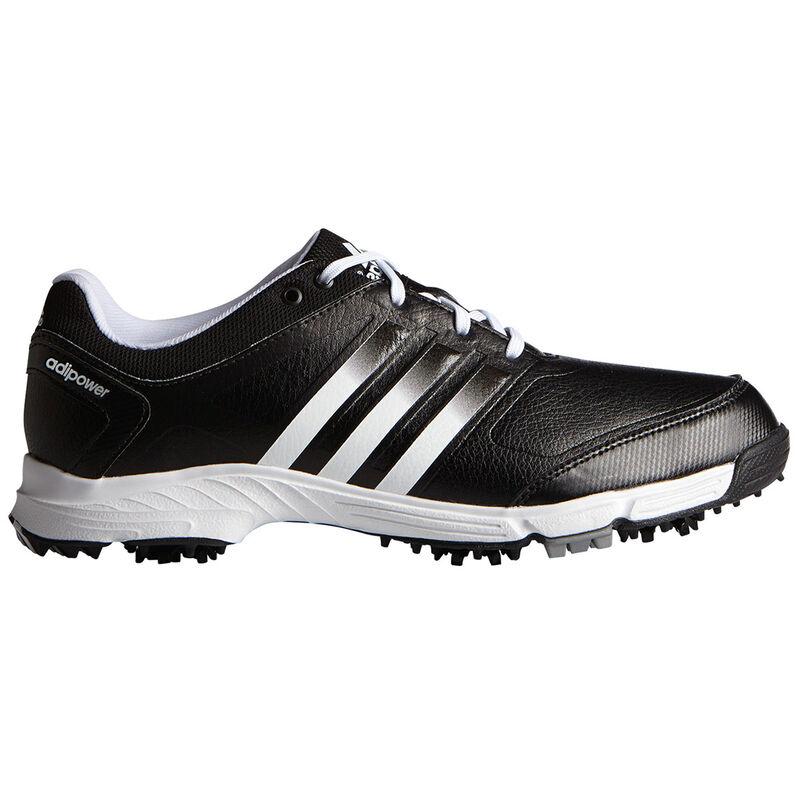 Adidas AdiPower TR Ladies Golf Shoes