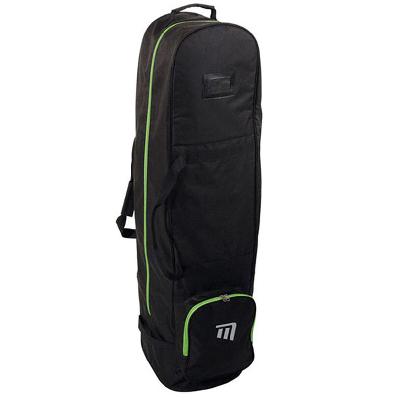 Masters Golf Travel Covers