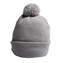 Palm Grove Knitted Ladies Beanie 347b9ae1923