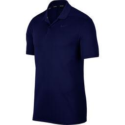 ca3de9790 Golf Shoes | Golf Clothing | American Golf