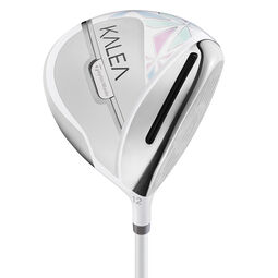 TaylorMade Drivers   TaylorMade Golf Clubs   American Golf