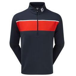 Golf Shoes · Golf Clothing · American Golf cc0d8e6039f7