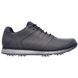 promo code 6e0ff 234fe Skechers Go Golf Pro V2 Shoes