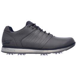 promo code 6e0ff 234fe Skechers Go Golf Pro V2 Shoes