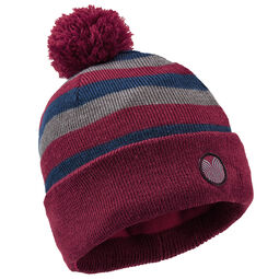 c87509f3410 Golf Bobble   Beanie Hats · Winter Golf Mittens · American Golf