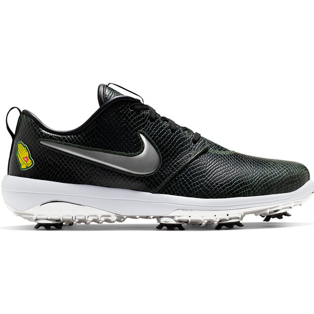 new style e6717 5888a Product details. Nike Golf Roshe G Tour NRG Shoes
