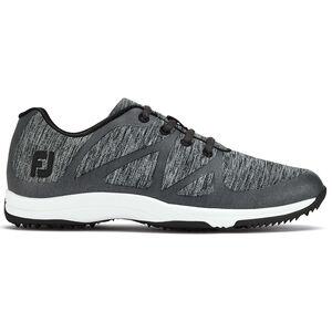 FootJoy Leisure Ladies Shoes