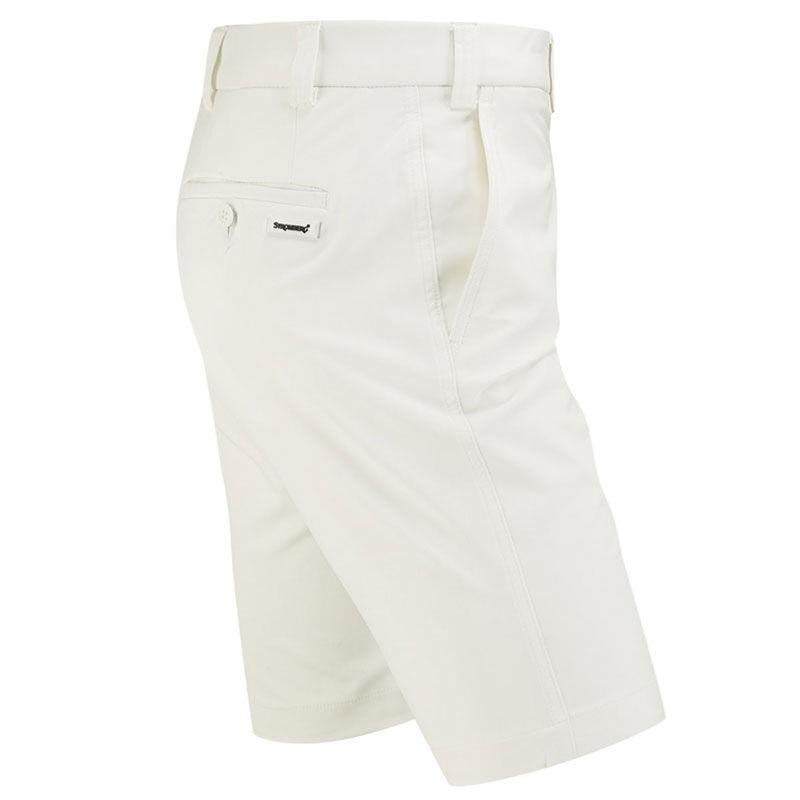 Stromberg Golf shorts
