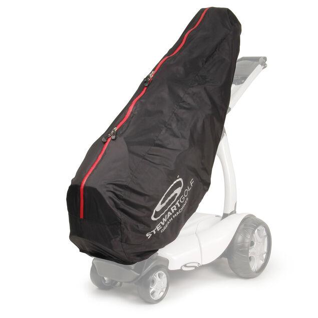 a62289aaa34 Stewart Golf Universal Golf Bag Rain Cover from american golf