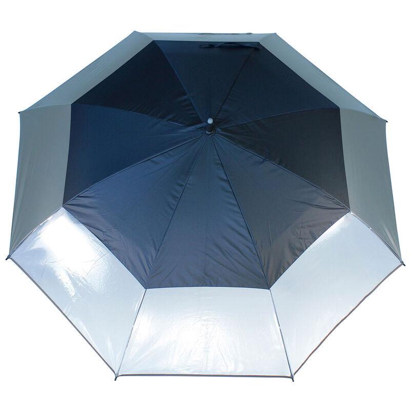 Masters Golf Umbrellas
