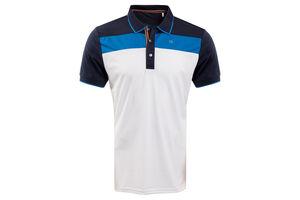 Calvin Klein Street Polo Shirt