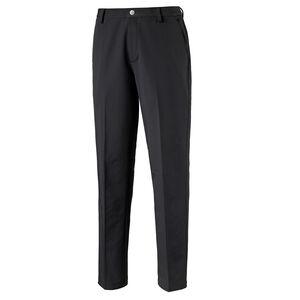 PUMA Golf PWRWARM Trousers