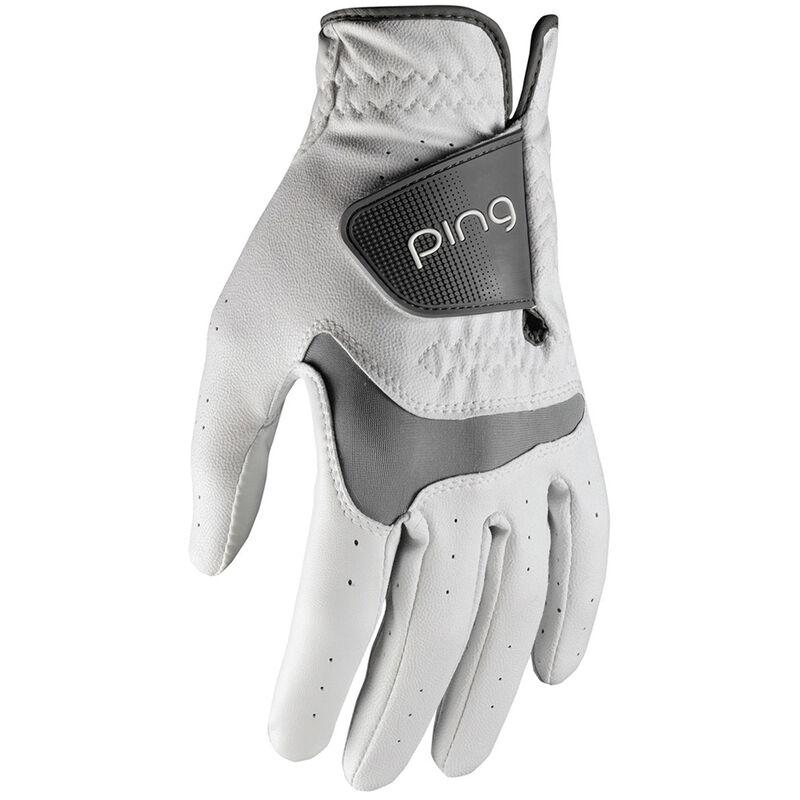 Ping Ladies Golf Gloves