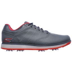 best sneakers 3d43f ae8dd Golf Shoes | Mens & Ladies Golf Shoes | American Golf