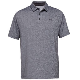 f8138781 Under Armour Golf   Under Armour Golf Shirts, Trousers & Shoes ...