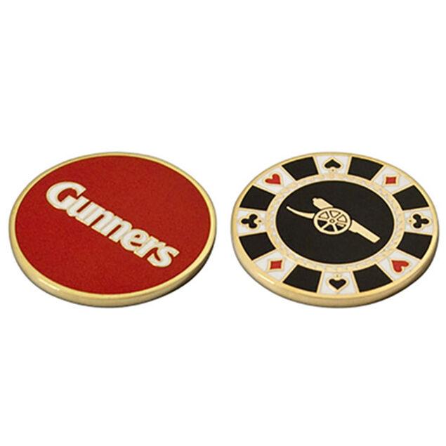 В онлайн лучшие казино аппараты игровые