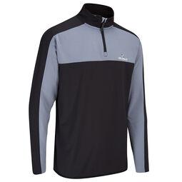 16a30dda Stuburt Golf | Stuburt Golf Tops & Clothing | American Golf