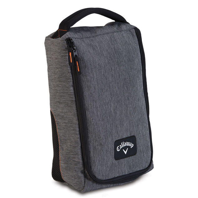 Callaway Golf Clubhouse Collection Shoe Bag from american golf 1b9e179f626de