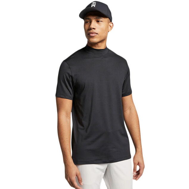 b4de1708080ee Nike Golf Dri-FIT TW Vapor Polo Shirt from american golf