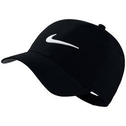 f2c3d2acd06 Nike Golf Legacy 91 Cap