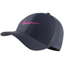 cd3c078a5d3 Nike Golf AeroBill Classic 99 Cap