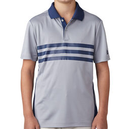 Junior Golf Clothing Shoes Accessories American Golf
