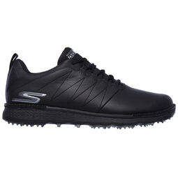 Golf Shoes · Mens   Ladies Golf Shoes · American Golf 06115a00a74