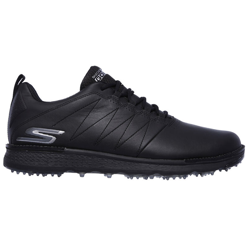 Skechers Go Golf Elite V3 Shoes Male Black 7