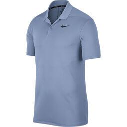 c4912f4d Nike Golf | Nike Golf Shoes, Shirts & Trousers | American Golf
