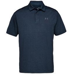 4c54ef5b7ba Compare. Under Armour Heather Playoff 2.0 Polo Shirt