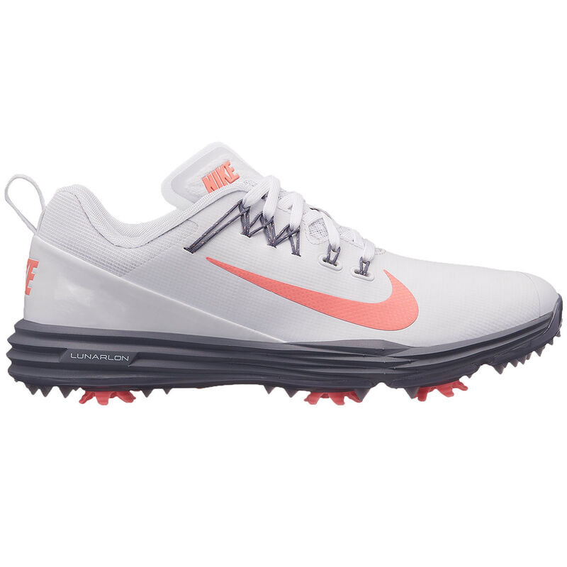 Nike Lunar Command Golf Shoes