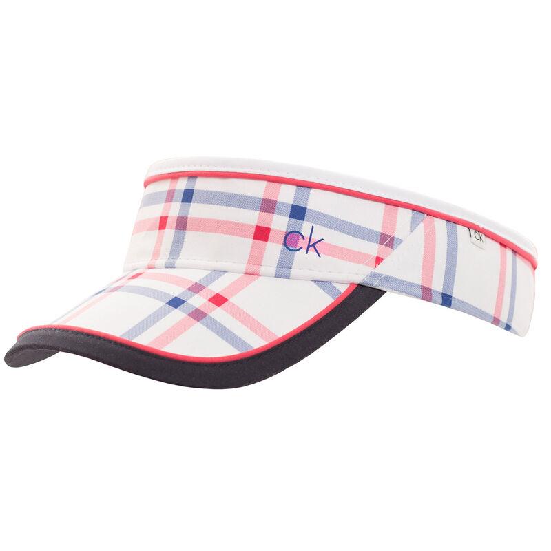Calvin Klein Golf visors