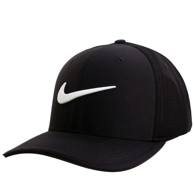 Nike Golf Classic 99 Mesh Cap from american golf d432faeecd2