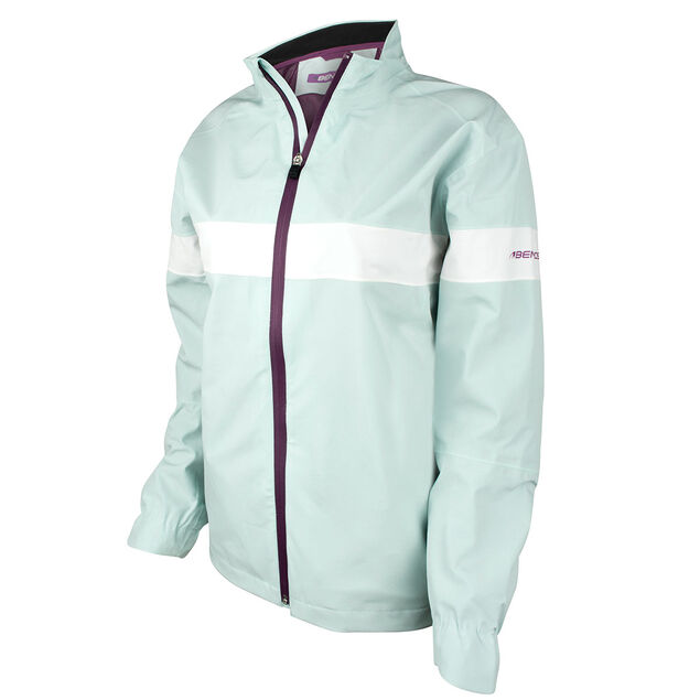 7837a725e2 Benross Hydro Pro Pearl Ladies Jacket from american golf