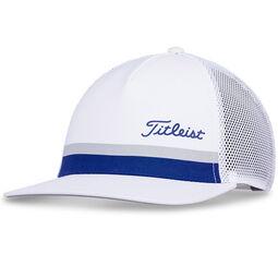 ef54c4f5e2086 Titleist Surf Stripe Cap