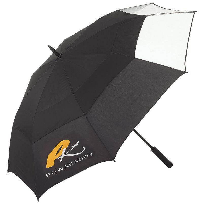 Powakaddy Golf Umbrellas