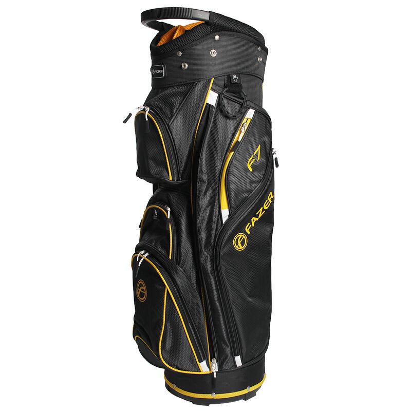 Benross Gold Cart Golf Bag Seniors