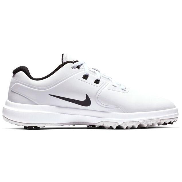 aa55555efa Nike Golf Vapor Junior Shoes from american golf