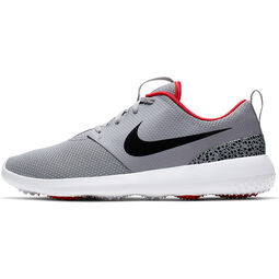 Nike Golf Roshe G Shoes From American Golf