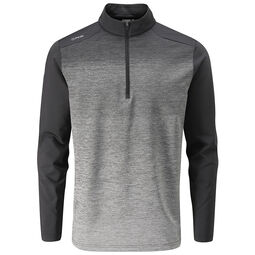 f4a853b803eb PING Fracture Gradient Windshirt