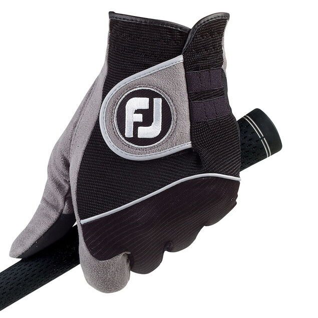 FootJoy RainGrip Xtreme Glove Pair
