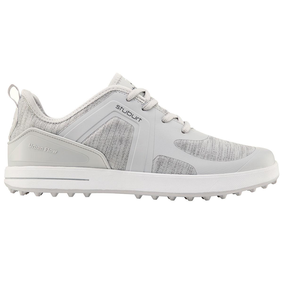 Stuburt Urban Flow Spikeless Shoes from