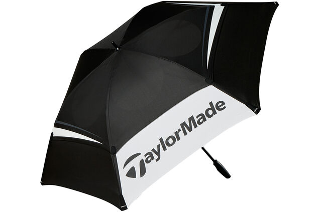TaylorMade 68