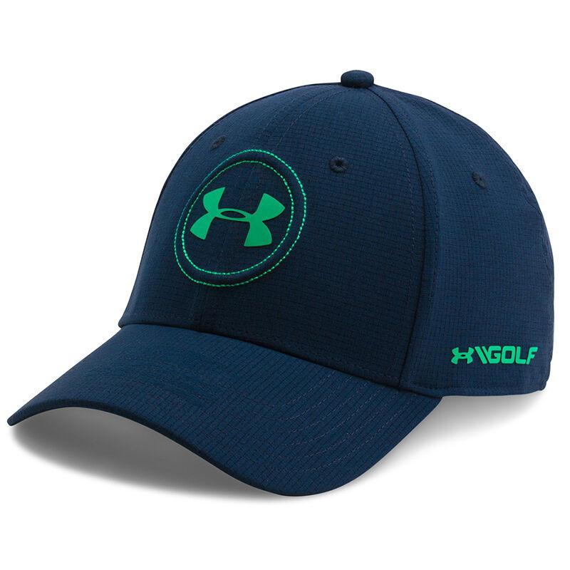 Under Armour Golf Caps