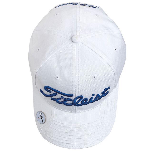 1d43606964b Titleist Ball Marker 2016 Cap from american golf