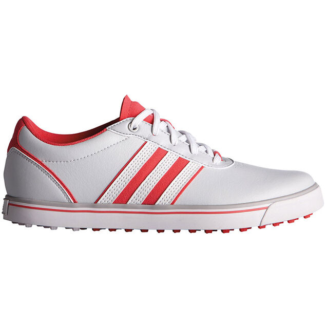 quality design cdf8f d491c Product details. adidas Golf adicross ...