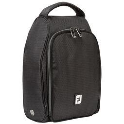 7ace3c84d0f Golf Shoe Bags · Golf Bag Accessories · American Golf